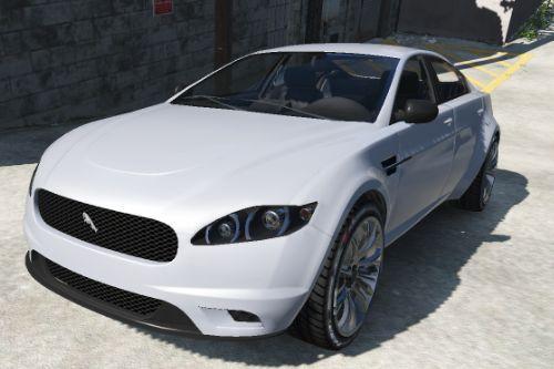 2d21f5 jaguar1