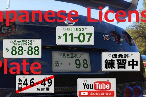 21ff83 license