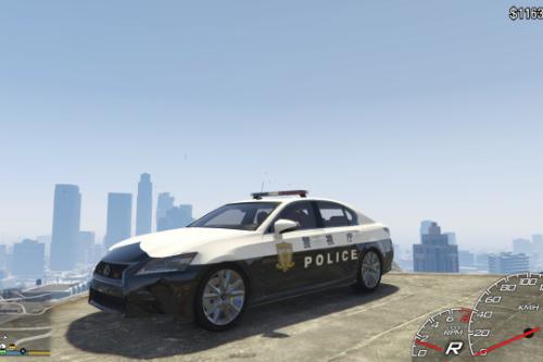 6ec5b3 japanese police1