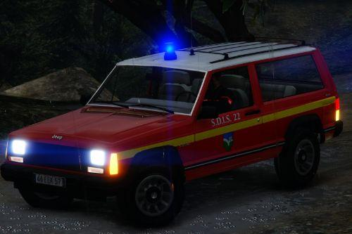 55e353 1