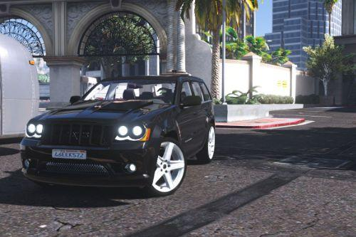 9f7262 gta5 2016 06 12 14 42 23 compressed (1)