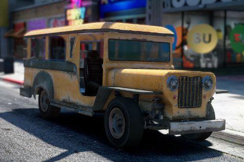 518da9 jeepney1