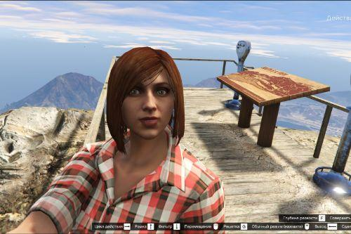 010764 grand theft auto v screenshot 2018.03.11   17.36.23.75