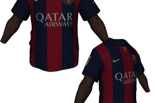 72a2c0 barcelona