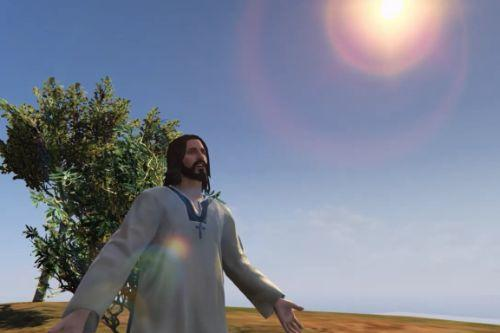 550ceb jesus1