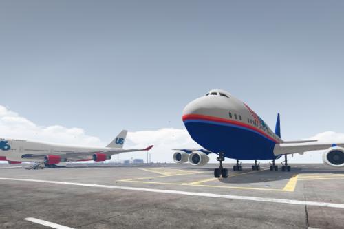 Cc2cc2 jet2