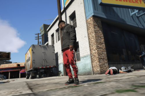 D9f454 grand theft auto v screenshot 2019.03.21   05.36.24.73 min
