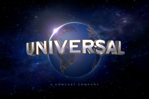Ffe2ba universal