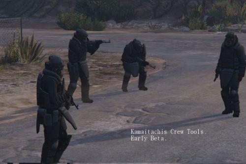 18e904 bodyguard