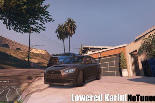 2c34c4 karin1