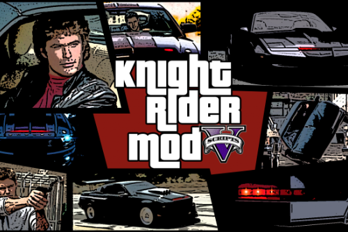 1631be knight rider screenshot gstyle3