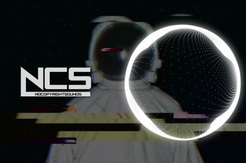 Kozah - Paradox NCS - Loading Music-