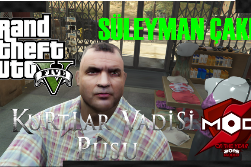 0bb265 gta v kapak+youtube