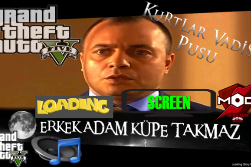 F90e7f gta v kapak+youtube