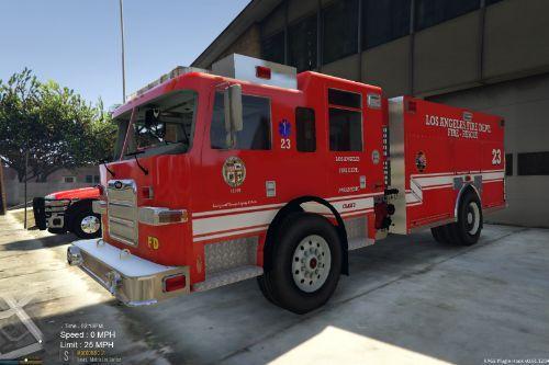 424fa5 fire1