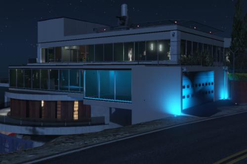 65dac4 hiša2