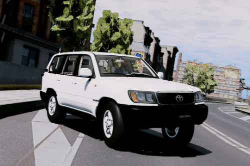 437840 grand theft auto v 09.13.2017   00.01.35.05