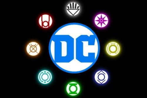 400be9 green lantern dc comics red lantern corps black lantern corps wallpaperswa.com 30
