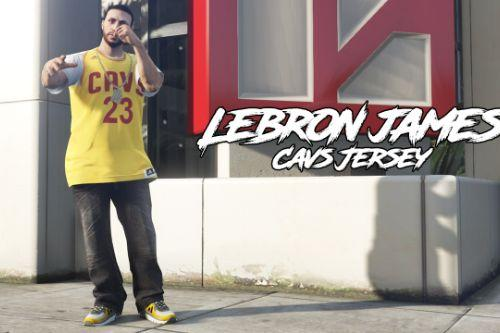 Cd1b88 lebron james