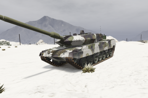 3efdb5 leopard 2snow1