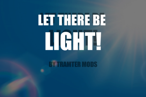 Let There Be Light : Removes Blacked Out windows From Vehicles