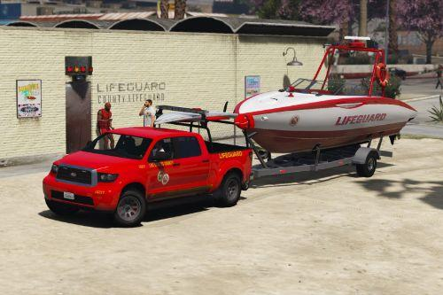 LSCoFD Lifeguard Mini-Pack [Add-On / Replace]