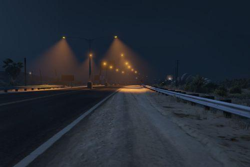 LightsOn Panorama v0.0.1 [Menyoo] (WIP)