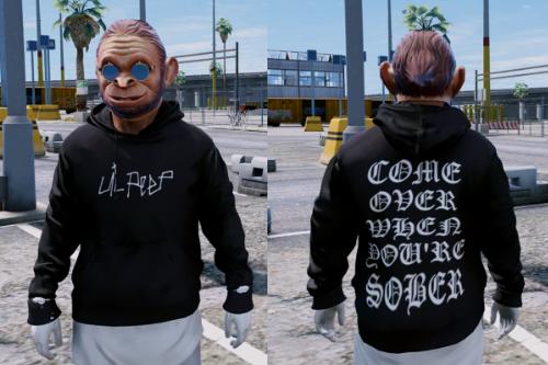 0c367c hoodie