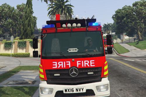 224bdd fire1