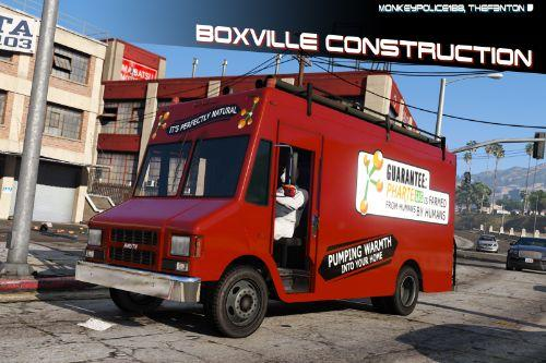 0c940c boxville construction