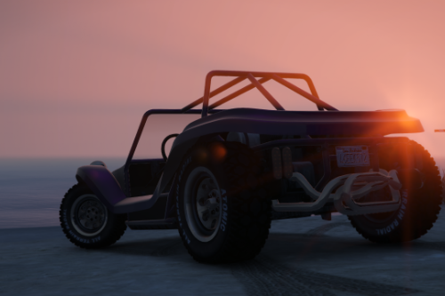 Lore-friendly Off Road Wheels Pack (LFOWP) [Add-On]