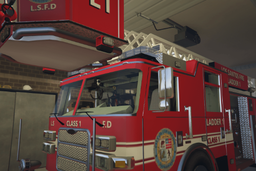 Lore Friendly Liveries For Medic4523's Pierce Arrow Pack
