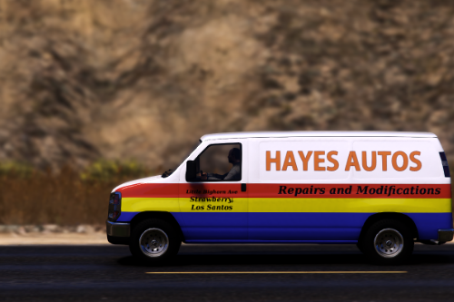 265856 hayes3