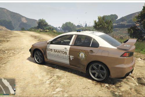 7b9995 sheriff1