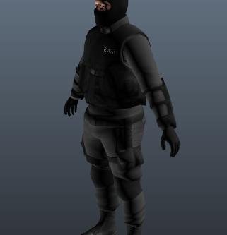 4ac0df swat 1