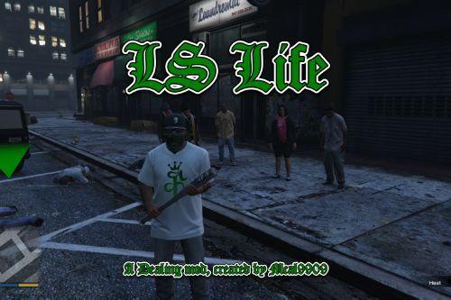 LS Life