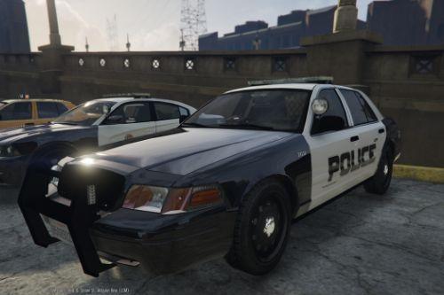 31b602 rsz grand theft auto v 01 11 2015 07 35 34