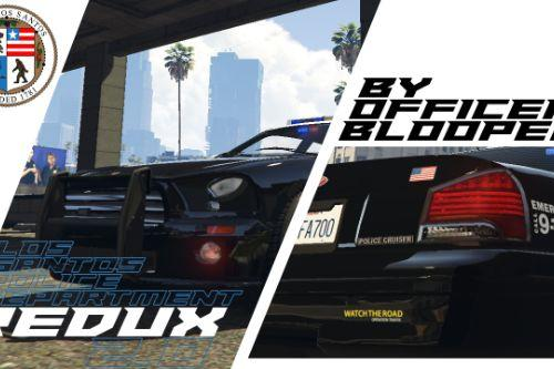 4b41d7 lspd cover