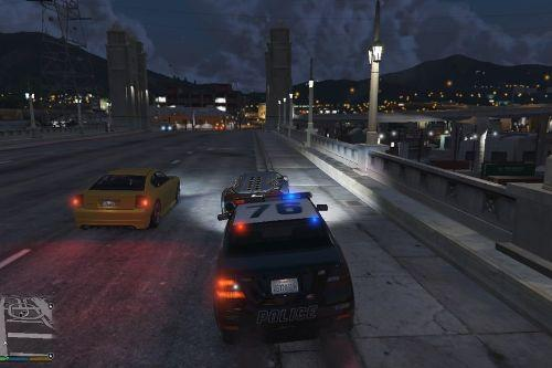 17176c gta v plugin i made