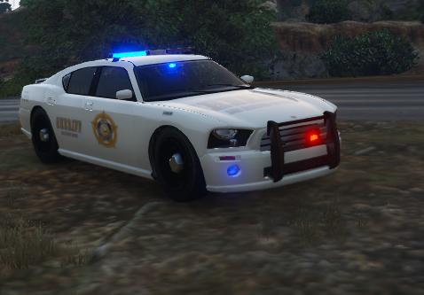 LSSD, BCSO,SAHP police2