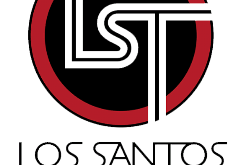 B71c5b los santos transit logo