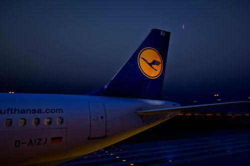 Lufthansa liveries (A320-200 and A320neo)
