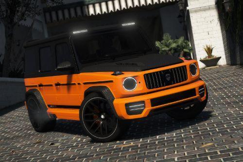 GTA 5 Vehicle Mods - GTA5-Mods com