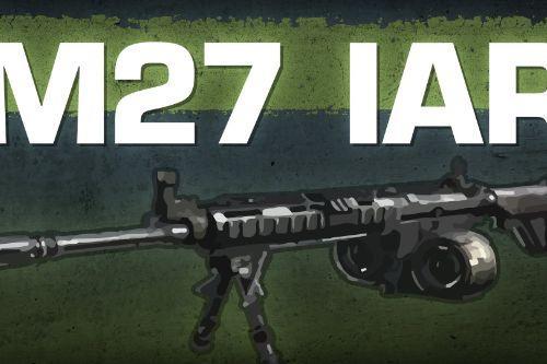 81c814 gun