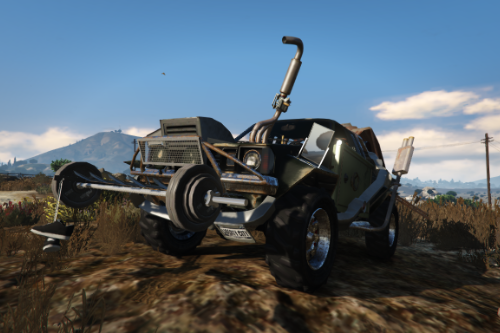Cc4ea7 grand theft auto v 10.21.2017   13.10.27.01