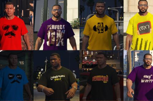 Mallu T Shirts
