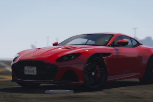 993f9f dbs
