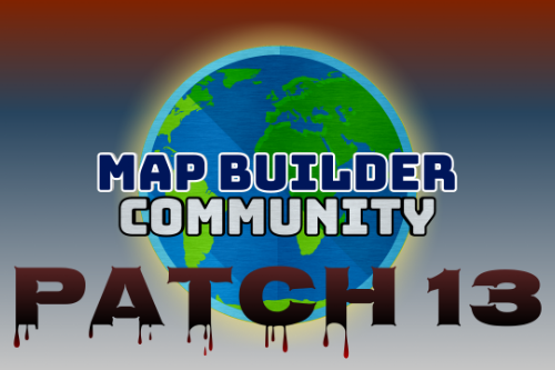 24b4d1 mapbuildercommunityhallowhye