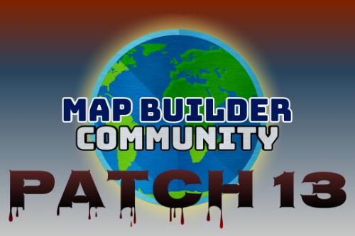 24b4d1 mapbuildercommunityhallowhye