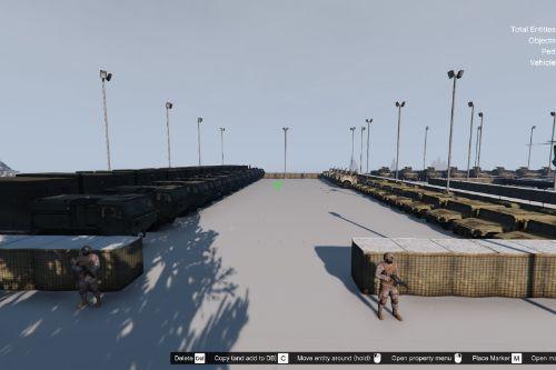 630cb1 marinebase4